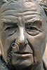 Golda Meir Statuary Pictures : Original, high resolution, museum quality, Golda Meir statuary pictures for sale.
