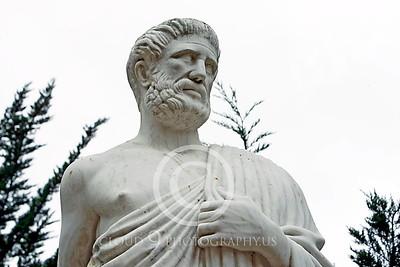Hippocrates 00004 by Peter J Mancus