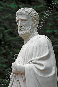 Hippocrates 00006 by Peter J Mancus
