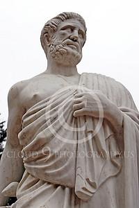 Hippocrates 00008 by Peter J Mancus