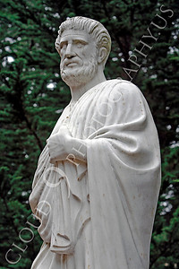 Hippocrates 00005 by Peter J Mancus