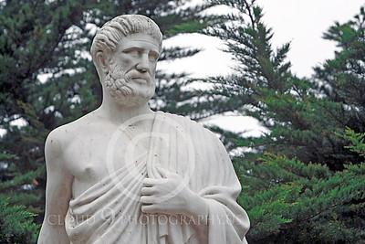 Hippocrates 00002 by Peter J Mancus