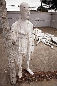 Holocaust Memorials 00005 by Peter J Mancus