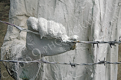Holocaust Memorials 00004 by Peter J Mancus