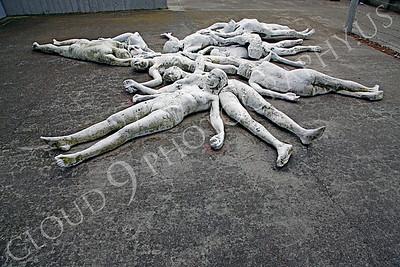 Holocaust Memorials 00006 by Peter J Mancus