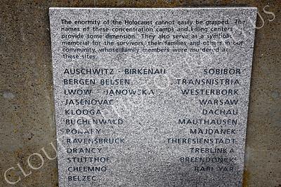 Holocaust Memorials 00016 by Peter J Mancus
