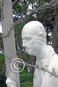 Holocaust Memorials 00001 by Peter J Mancus