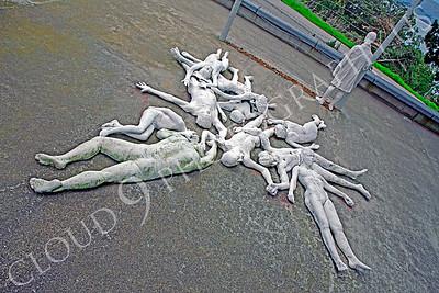 Holocaust Memorials 00012 by Peter J Mancus