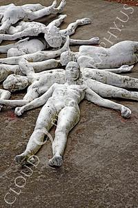Holocaust Memorials 00015 by Peter J Mancus