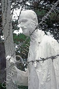 Holocaust Memorials 00009 by Peter J Mancus