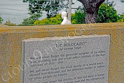Holocaust Memorials 00010 by Peter J Mancus