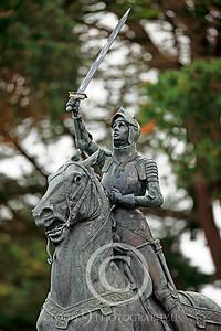 Joan of Arc 00003 by Peter J Mancus