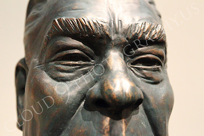 STY - Brezhnev 00004 The eyes of brutal Soviet dictator Leonid Brezhnev, by Peter J Mancus