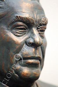 STY - Brezhnev 00002 The face of a dictatorial Soviet brute--Leonid Brezhnev's, by Peter J Mancus