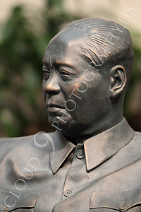 STY - Mao Tse-tung 00010 One of history's most brutal dictators and mass murders, communist China's Mao Tse-tung, by Peter J Mancus