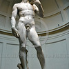 """STY-David 043 An excellent cliche picture of Michelangelo's statue of Biblical hero """"David"""", slayer of Goliath the giant, statue picture by Peter J  Mancus"""