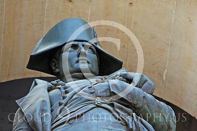 VIPS-Napolean Bonaparte 00010 by Peter J Mancus