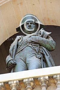 VIPS-Napolean Bonaparte 00007 by Peter J Mancus