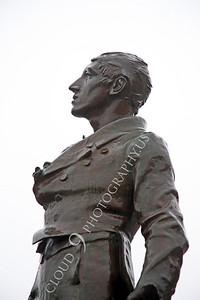 Sty - Robert Emmet 00001 Robert Emmet, Irish patriot, by Peter J Mancus