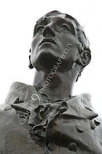 Sty - Robert Emmet 00011 Robert Emmet, Irish patriot, by Peter J Mancus