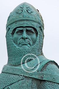 Robert The Bruce 00022 by Alasdair MacPhail