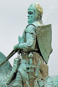 Robert The Bruce 00024 by Alasdair MacPhail