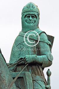 Robert The Bruce 00028 by Alasdair MacPhail