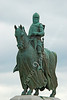 Robert The Bruce Statuary Pictures [1274-1329]: Heroic King of Scots Who Secured Scotland's Independence From England : Album Description: 