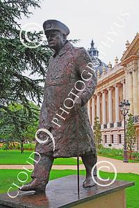 VIPS-Winston S Churchill 00006 by Peter J Mancus