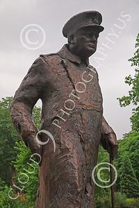 VIPS-Winston S Churchill 00007 by Peter J Mancus