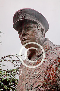 VIPS-Winston S Churchill 00001 by Peter J Mancus