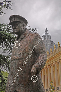 VIPS-Winston S Churchill 00005 by Peter J Mancus