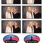 Statue Cruises 2016