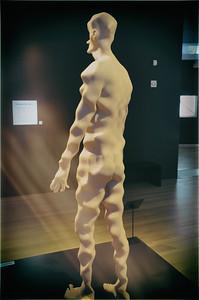 museum exhibit-2-2.jpg