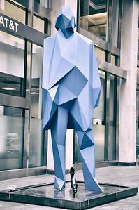 Statue Manhattan.jpg