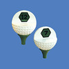 Tee Markers, 3'H  #6041