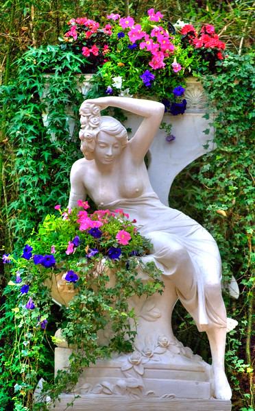 Mother Spring