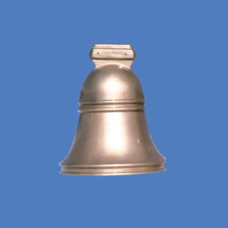 Bell, 2'H  #6008<br /> Bell, 4'H  #6009