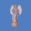 Angel #8036