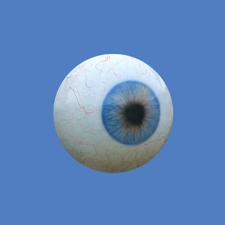 Sphere, 12'   #6096