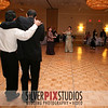 12-Greek-Dancing-Photos-Stavros Luz 016