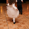 12-Greek-Dancing-Photos-Stavros Luz 008