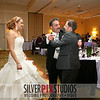 13-Guests-Posed Candids-Stavros Luz 011