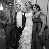 13-Guests-Posed Candids-Stavros Luz 019