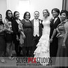 13-Guests-Posed Candids-Stavros Luz 017