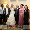 13-Guests-Posed Candids-Stavros Luz 020