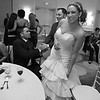 13-Guests-Posed Candids-Stavros Luz 005