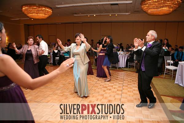More Dances