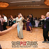 08-More-Dancing-Stavros Luz 002