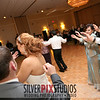 08-More-Dancing-Stavros Luz 005